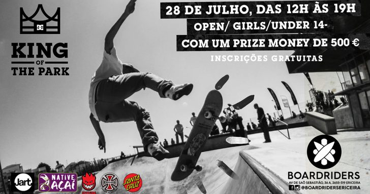 18309Boardriders KING OF THE PARK 2019|28 de Julho Ericeira