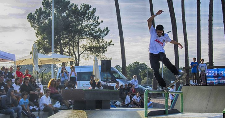 18545BRUNO SENRA TRIUNFA NA FINAL DO NACIONAL DE SKATE