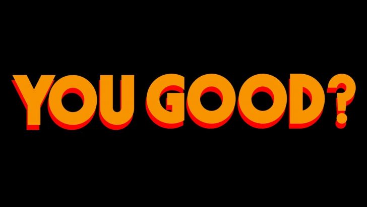 18611Red Bull Skateboarding Presents: YOU GOOD?||21:23