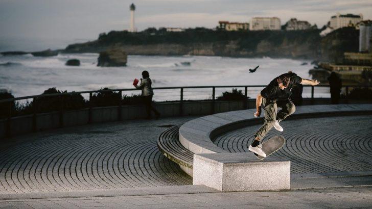 19036Jacky Biarritz||13:15