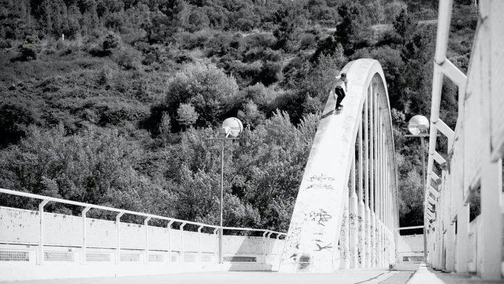 19111Farewell Pedro Roseiro||5:39