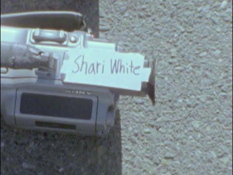 19175Shari White Pump On This Part SK8RATS||3:39