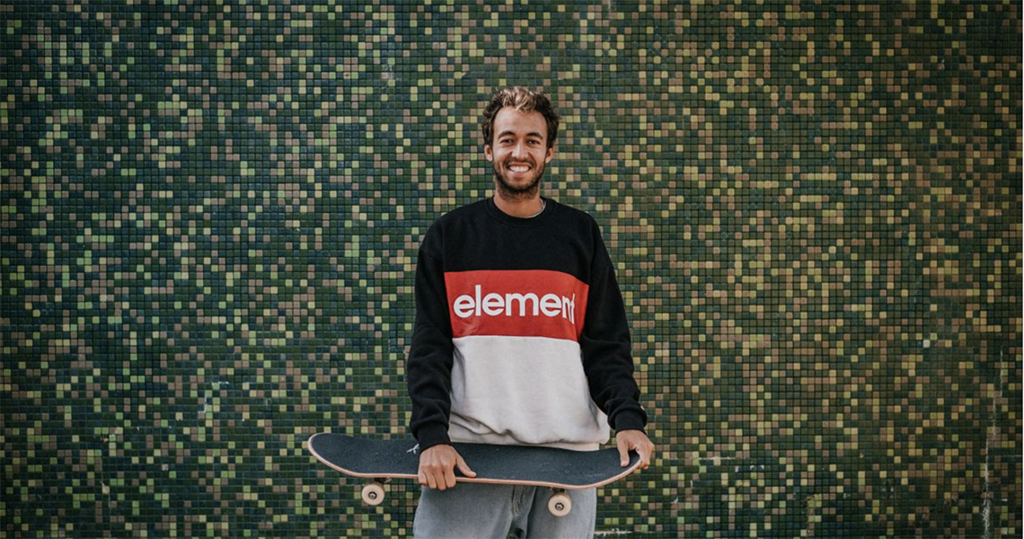 19275JOÃO NETO É A CARA DO CORE SKATE PROGRAM NA DESPOMAR