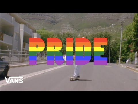 19301Pride | Yann Horowitz's Coming Out Day Story ||11:17