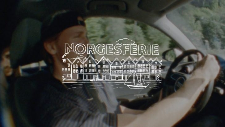 19548Nike SB | Karsten, Deedz, and Jan | Norgesferie||6:27