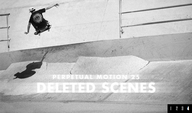 425Transworld – Perpetual Motion Deleted Scenes II 6:25