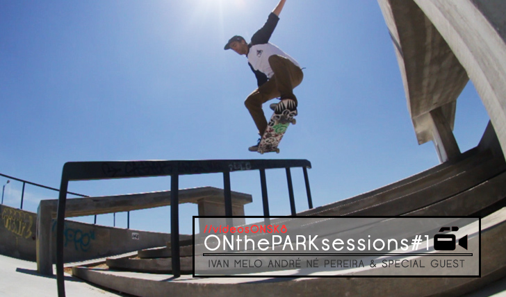 1218ONthePARKsessions#1    2:31