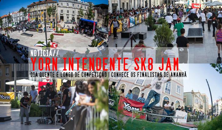1809YORN Intendente Skate Jam   Dia 2