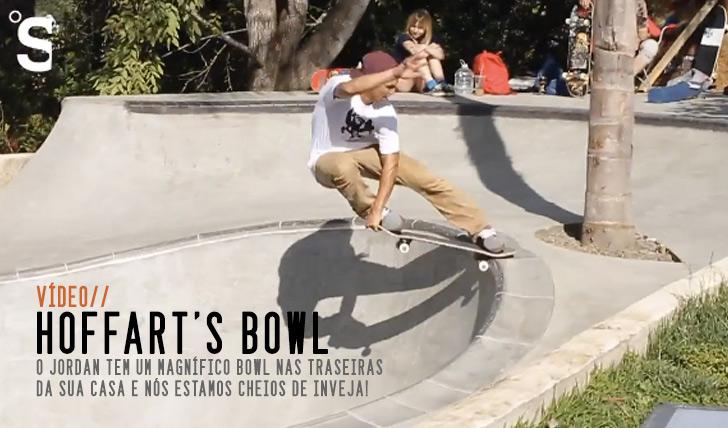 2373Hoffart's Bowl || 2:56
