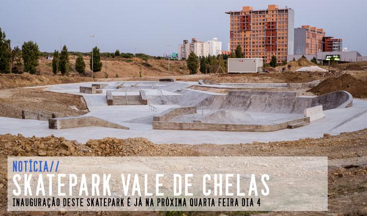 2648Inauguração do Skatepark de Vale de Chelas