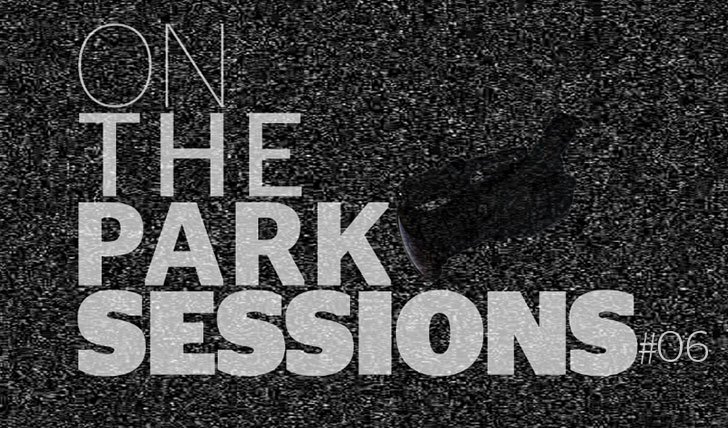 2899ONthePARKsessions#06