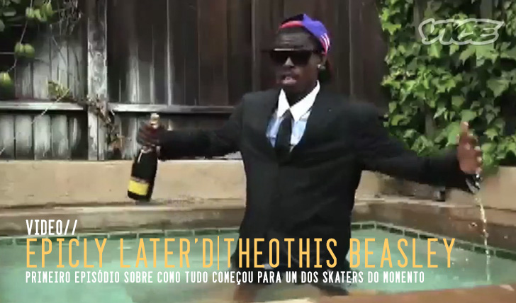 4255Epicly Later'd – Theotis Beasley pt.1    6:41