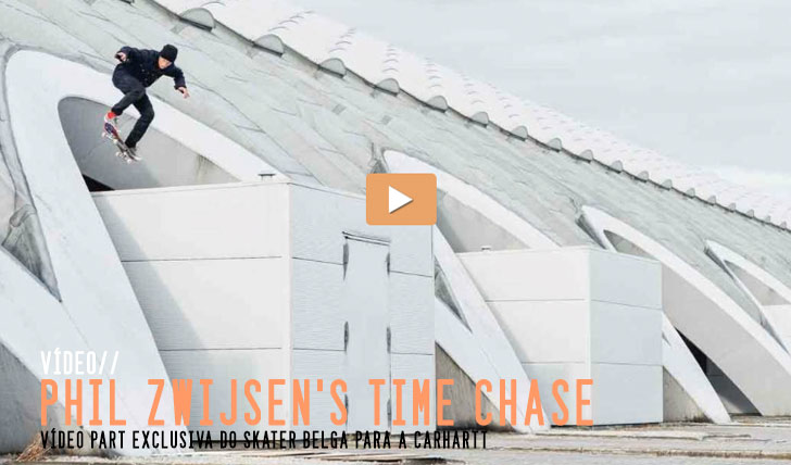 4400Phil  Zwijsen's Time Chase    7:29