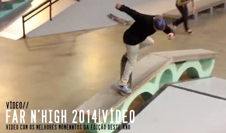 5978Far N High 2014 Vídeo   2:24