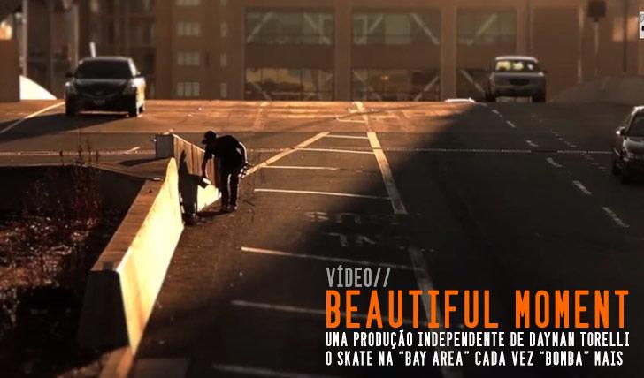 "7916""BEAUTIFUL MOMENT"" Full Video  41:05"