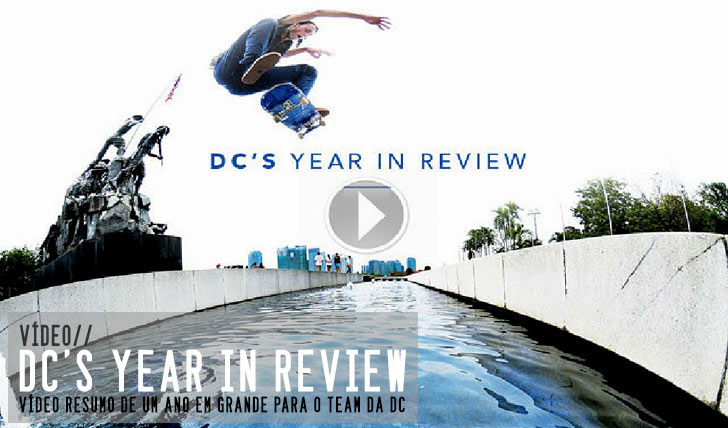 8568DC's Year In Review||3:04