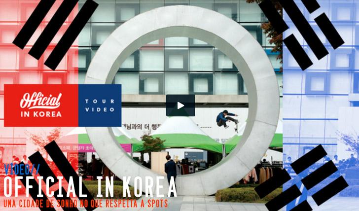 8750OFFICIAL In Korea||5:21