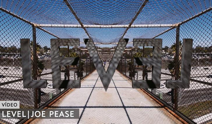 10749Level by Joe Pease||2:21