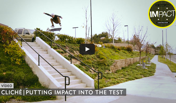 10873PUTTING IMPACT TO THE TEST||1:18