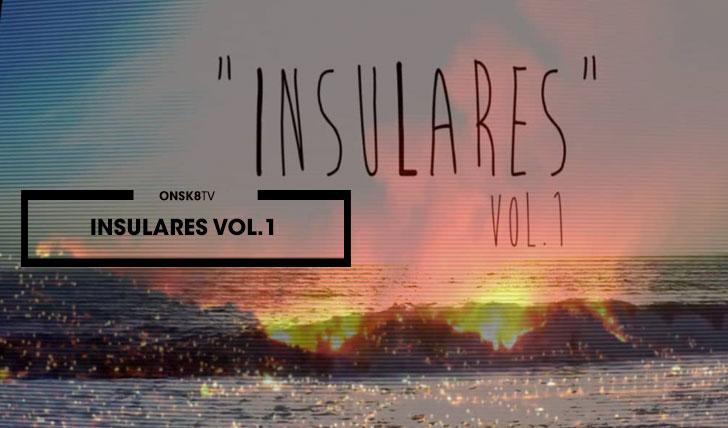 12429ISULARES Vol.1||14:46
