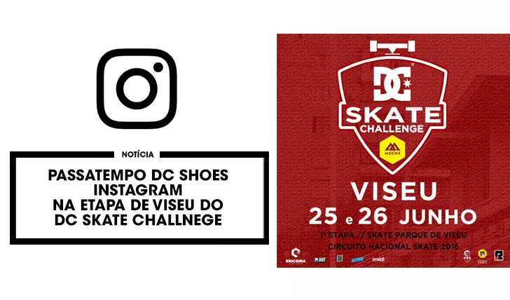 12871Passatempo DC SHOES na 1ª etapa do DC Skate Challenge em Viseu