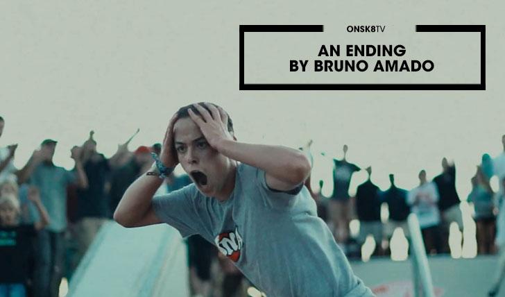 13583An Ending  2:17