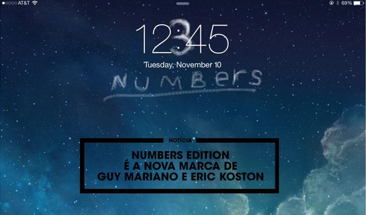 14016Eric Koston e Guy Mariano lançam nova marca a NUMBERS EDITION