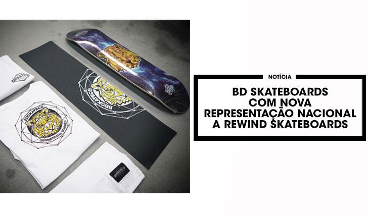 14208Bd Skateboards representada em Portugal pela Rewind Skateboarding
