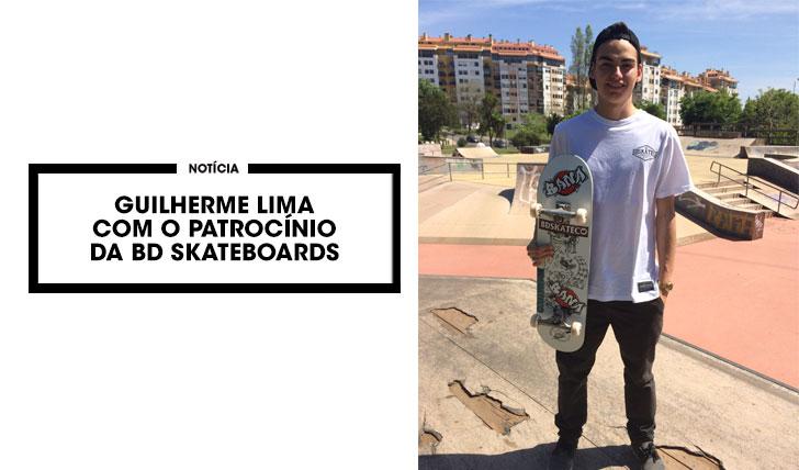 14636Guilherme Lima com o patrocínio da BD Skateboards