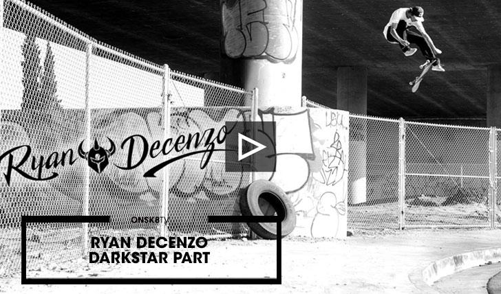 14633RYAN DECENZO|DARKSTAR Part||4:16