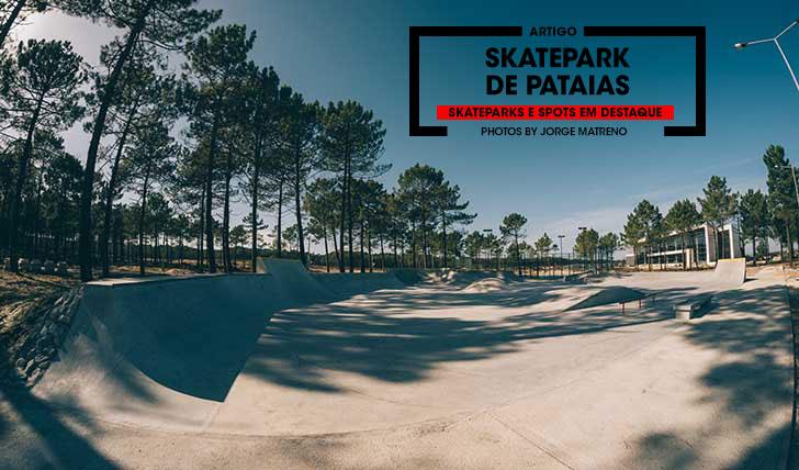 15787Skatepark de Pataias