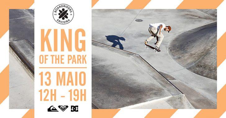 16606KING OF THE PARK 2018 Boardriders Ericeira 13 de Maio