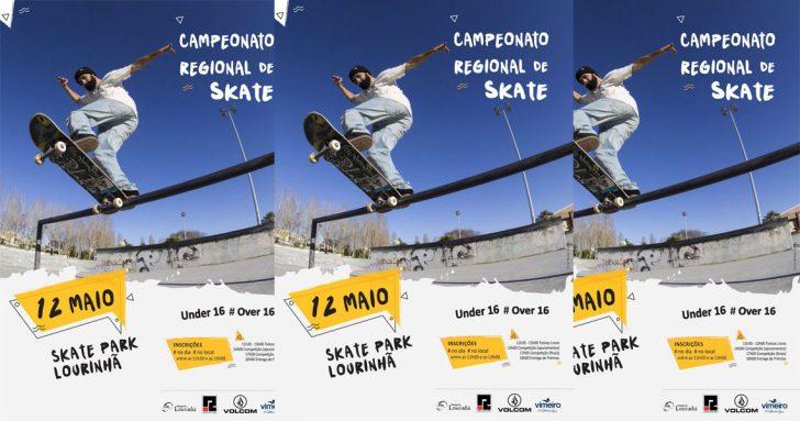 16603Campeonato regional de skate da Lourinhã|12 de Maio