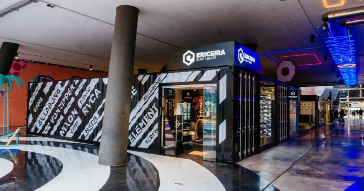 18614Ericeira Surf & Skate abre loja no novo espaço do UBBO