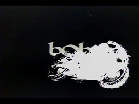 18736Bobby DeKeyzer Quasi Part  4:30