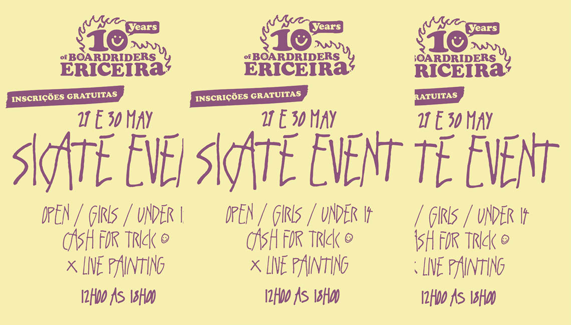 1975810  Years of Boardriders Ericeira 29 e 30 de Maio